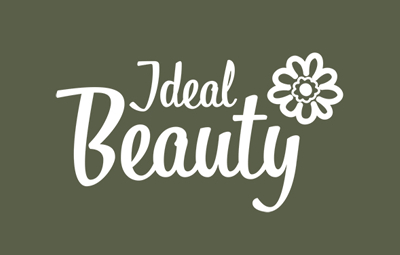 idealbeauty