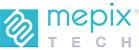 Mepixtech Logo