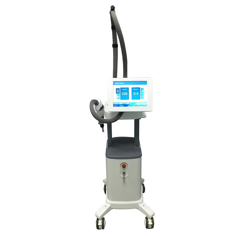 nd-yag-laser-gerät-1