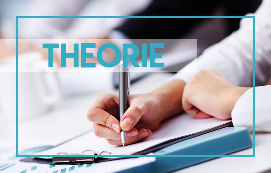 ipl-theorie