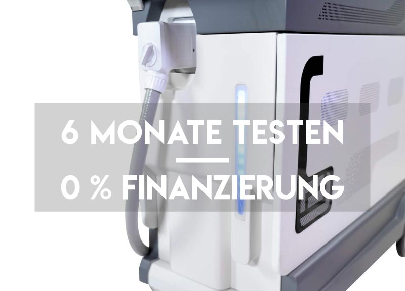 0-Finanz-Mepixtech