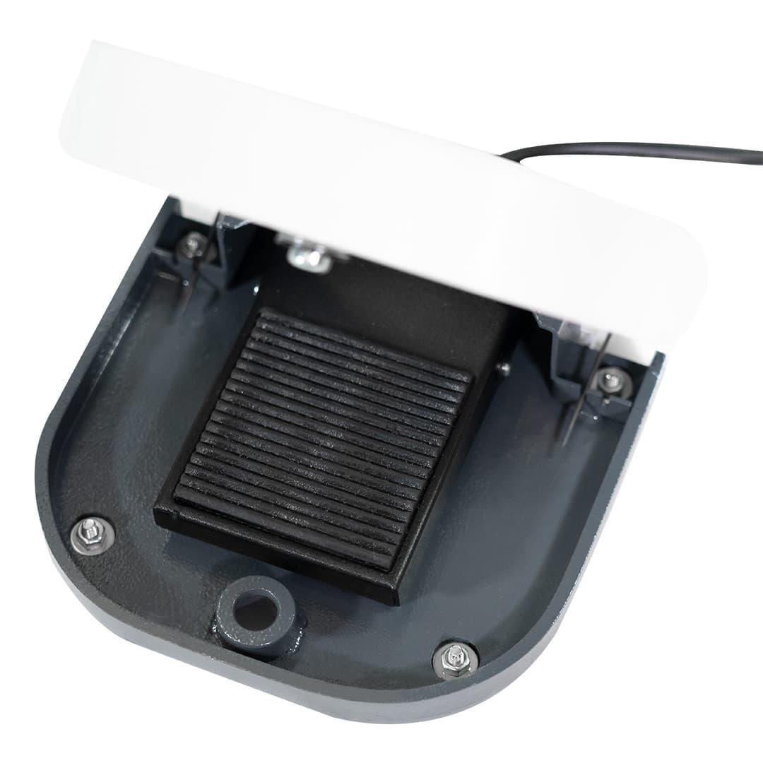 mepixtech pedal
