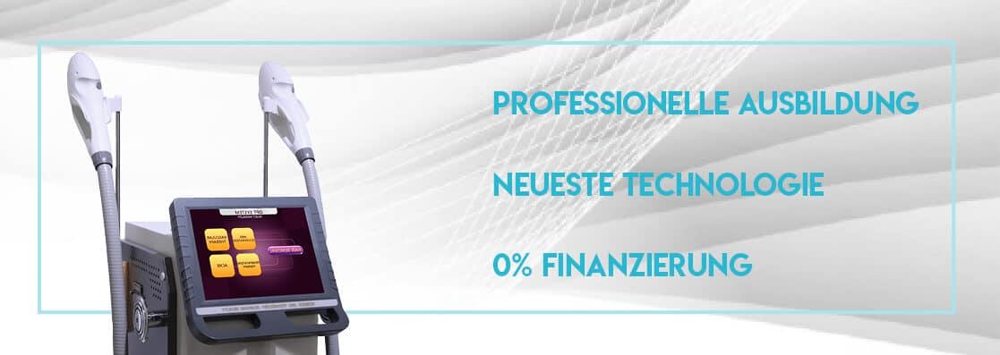 mepixtech-ipl-geräte-finanzierung