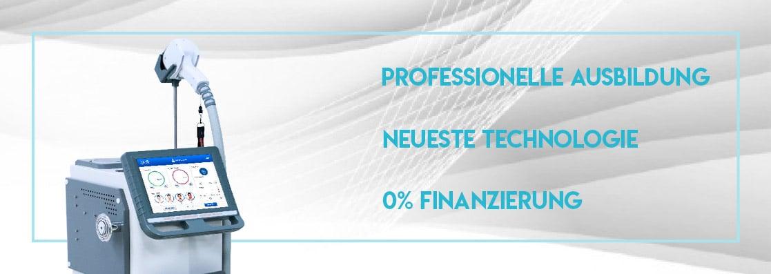 mepixtech-laser-geräte-finanzierung